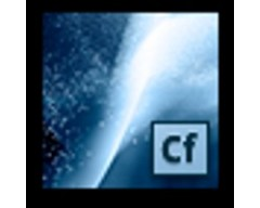 Adobe ColdFusion 11 Enterprise