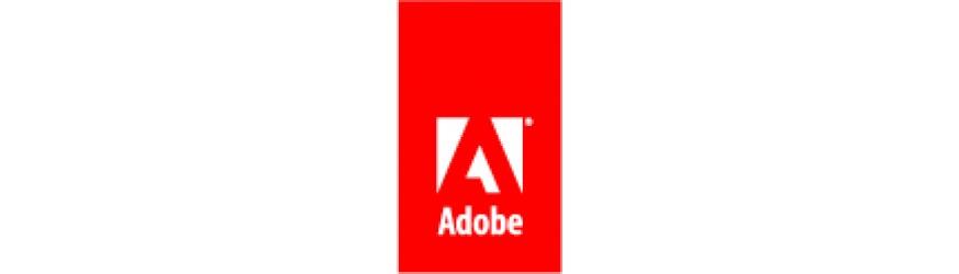 Προϊόντα Adobe