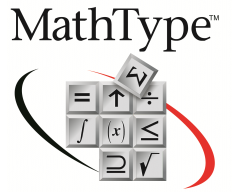 MathType for Win