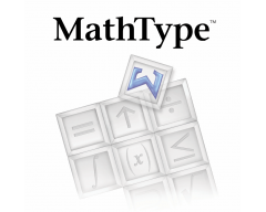 MathType for Mac