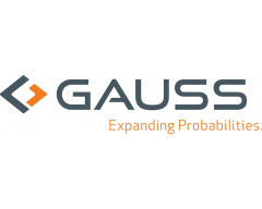 GAUSS με Complete Apps Bundle