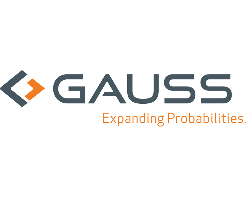 GAUSS NO Apps