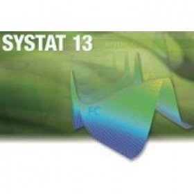 SYSTAT for Win